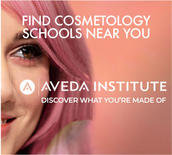 Find A Makeup School Compare Cost