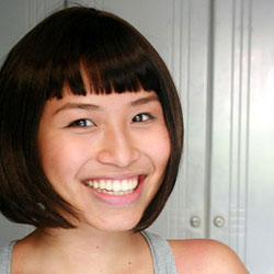 History Of The Bob Hairstyle Beauty Schools Directory