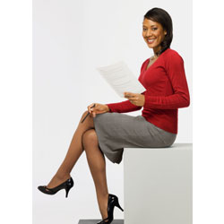 cosmetology-resume-thinkstock86503132