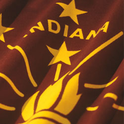 indiana-state-flag-thinkstock57340664