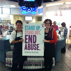 michelle-reid-angell-beauty-brands-end-abuse