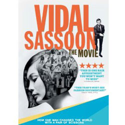vidal-sassoon-the-movie-cover