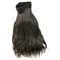 indian-hair-extensions