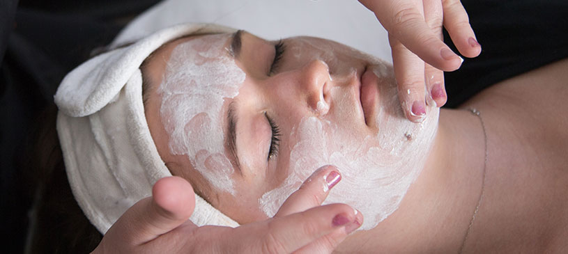 Esthetician Faqs Skin Care Training Career Options And Salary