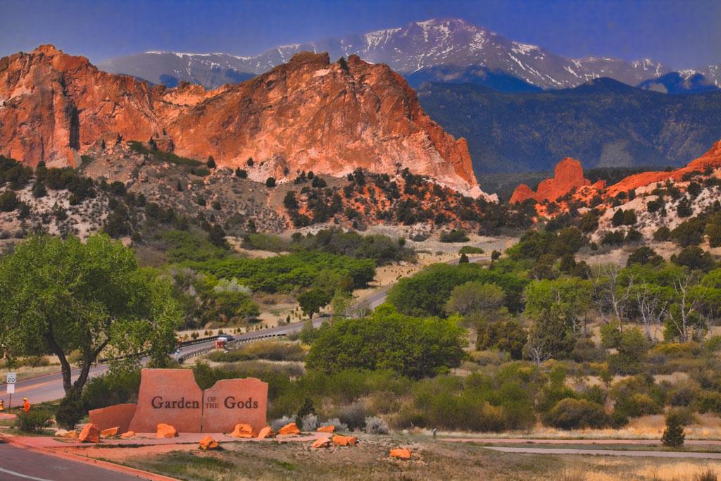Find Cosmetology Schools And Beauty Schools Near Colorado Springs Co And Pueblo Co
