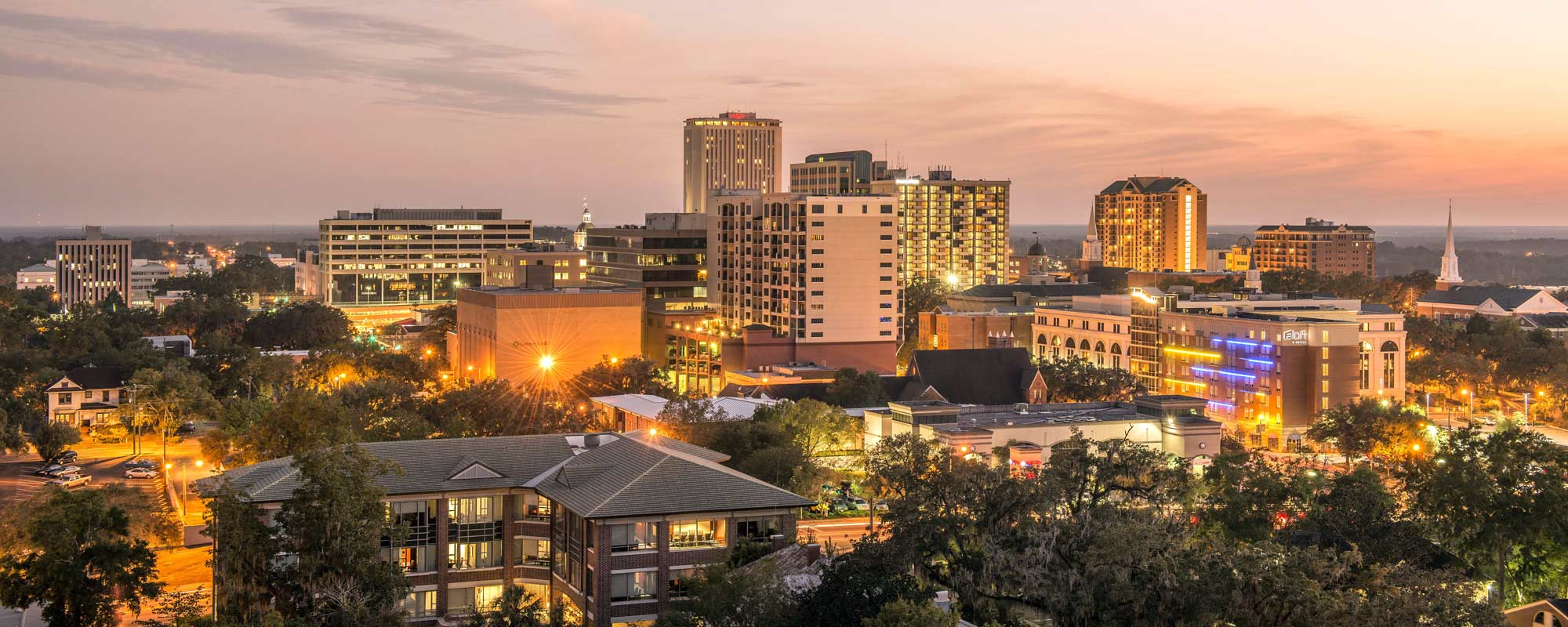 Looking for things to do events or information on what makes visiting Tallahassee great Visit our website today to learn about the best city in Florida!