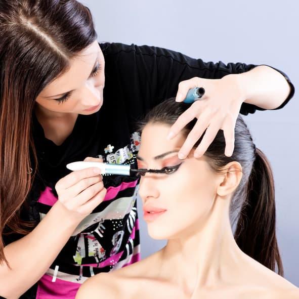 Makeup Artist Schools In Phoenix Az