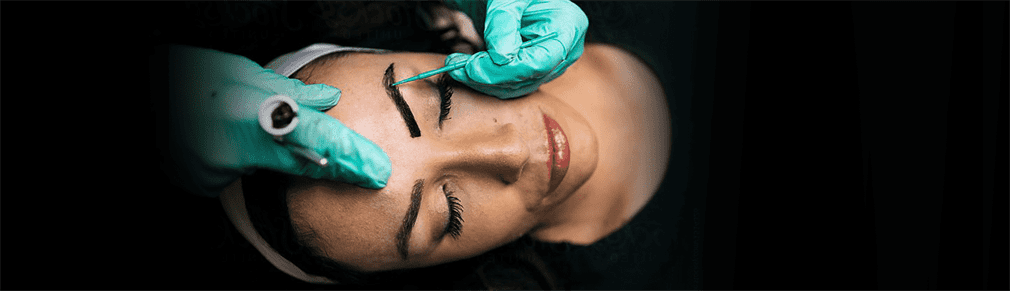 Esthetician School Training, Program Cost and Licensing