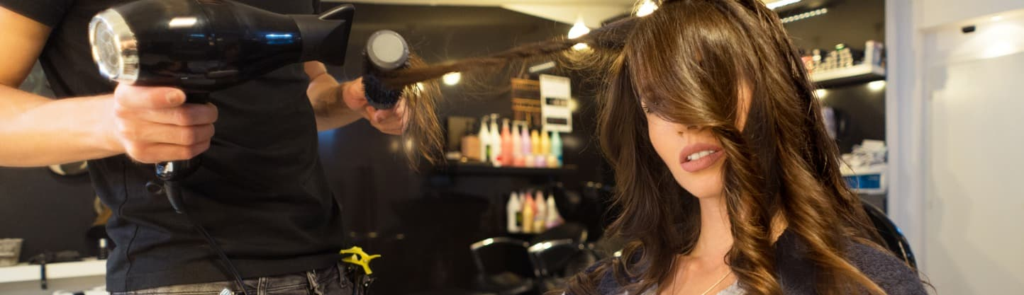 Hair Stylist Training Education In Hair Design Program Cost And