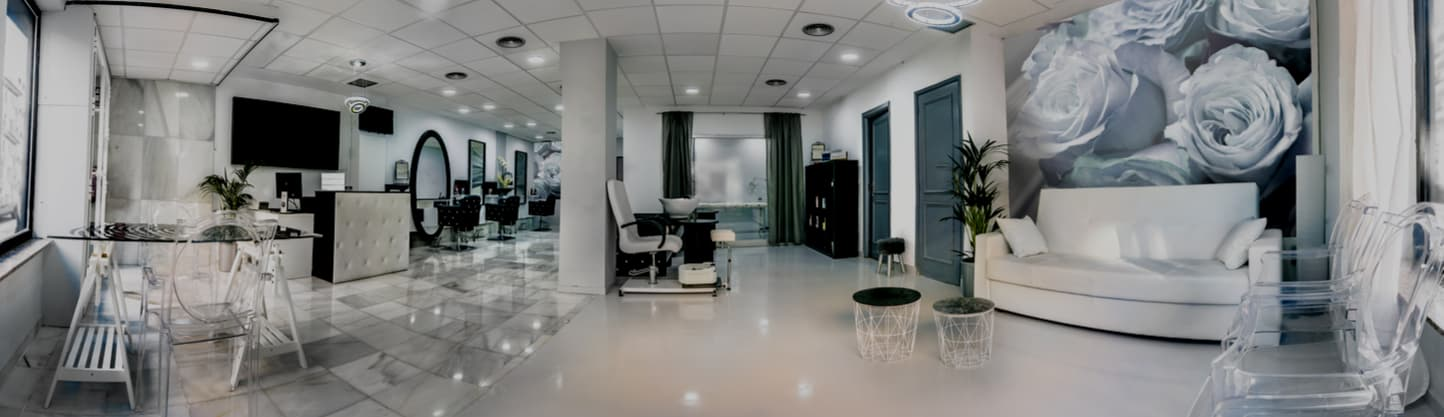 salon management training