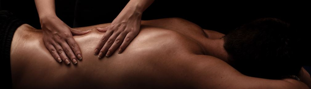 massage therapy licensing and training