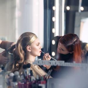 20 Unusual Jobs In The Beauty Industry