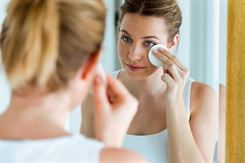 Bad Chemicals in your Makeup Remover