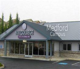 Northwest College School Of Beauty Medford Or Beauty Schools