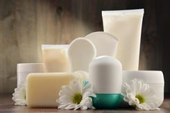 Toxic Soap & Body Wash Ingredients to Stay Away From