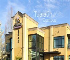 Northwest College School Of Beauty Tualatin Or Beauty Schools