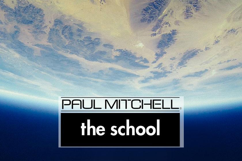 Paul Mitchell Schools Celebrate Earth Day 2010 | Beauty