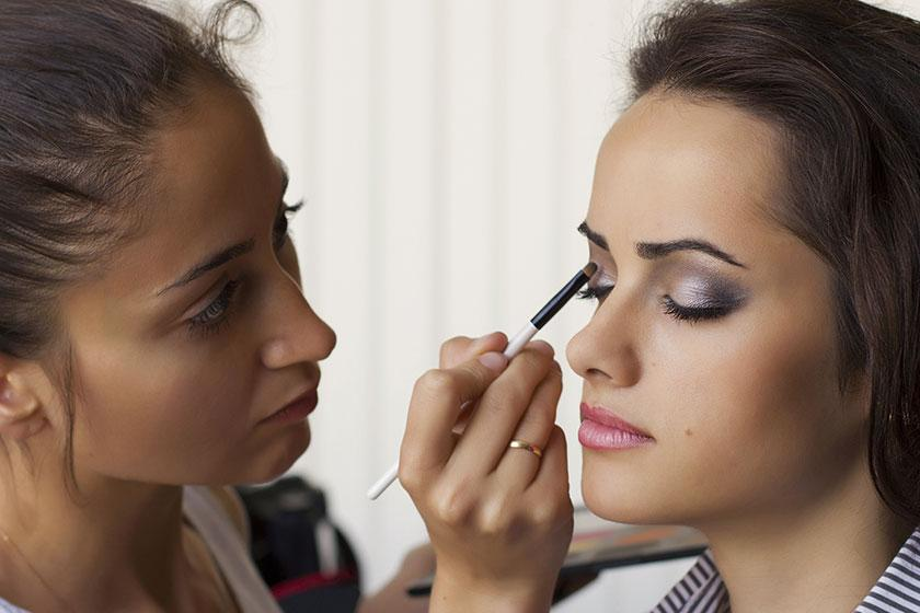 5 Cosmetology Jobs You Might Have Overlooked | Beauty Schools Directory