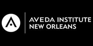 Aveda Institute New Orleans