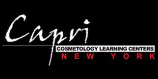 Capri Cosmetology Learning Center