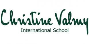 Christine Valmy International School for Esthetics and Cosmetology