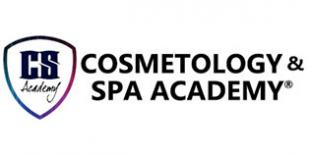 Cosmetology-Spa-Academy
