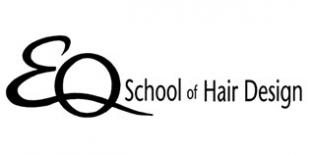 Hair Design Schools In Georgia