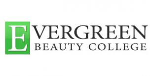 Evergreen-Beauty-College