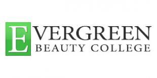Evergreen Beauty College Everett Wa Beauty Schools Directory