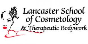 Lancaster School of Cosmetology & Therapeutic Bodywork