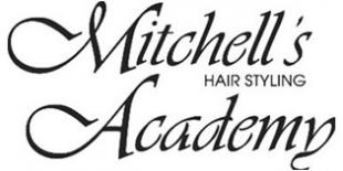 Mitchell's Hair Styling Academy | Beauty Schools Directory