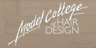 Model-College-Hair-Design