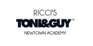 Ricci's Toni & Guy Hairdressing Academy