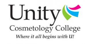 Unity Cosmetology College