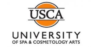 Wayne University of Beauty Culture Cosmetology Text Book