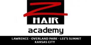 Z Hair Academy | Lawrence, KS | Beauty Schools Directory