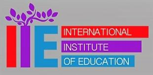 International Institute Of Education Margate Fl Beauty Schools