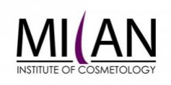 Texas Board of Cosmetology & TX Cosmetologist License