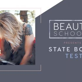 Florida Cosmetology License Requirements
