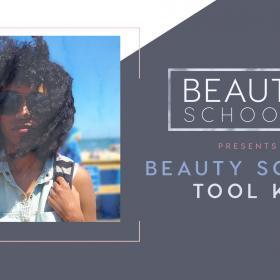 Cosmetology school student kits supplies tools understanding beauty school basics fandeluxe Image collections
